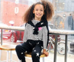 Kids' Casuals at NET-A-PORTER