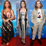 Fashion Blogger Catherine Kallon features 2019 Writers Guild Awards L.A. Ceremony