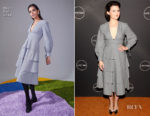 Ginnifer Goodwin In Novis - 2019 Winter Television Critics Association Press Tour