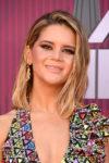Maren Morris In Rami Kadi Couture - 2019 iHeartRadio Music Awards