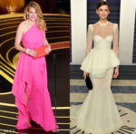 Oscar Night: The Ones We Missed
