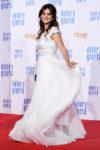 Penelope Cruz In Chanel - 'Dolor Y Gloria' Madrid Premiere