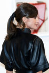 Queen Letizia of Spain In & Other Stories - 2019 Contemporary Art Fair, ARCO