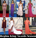 Which Was Your Favourite Regina King Awards Season Look?