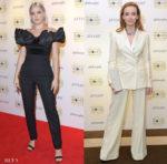 Remarkable Women Awards