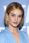 Rosie Huntington-Whiteley In Galvan - Vital Proteins Celebrates Launch Of Collagen Water