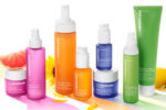 Ole Henriksen Relaunches In Boots