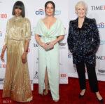 2019 TIME 100 Gala