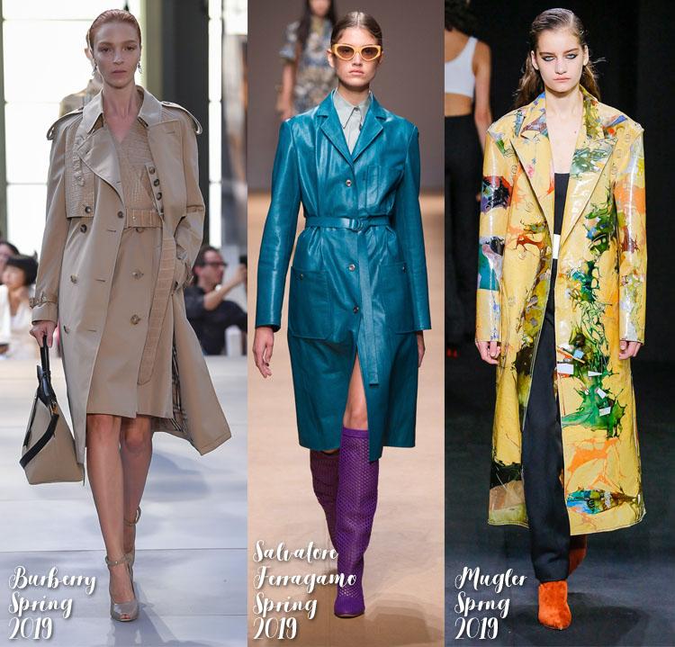 fc588cd2 The Stylish Way To Beat Rain - Red Carpet Fashion Awards