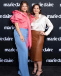 Drew Barrymore Launches FLOWER Beauty In Australia