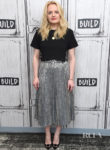 Elisabeth Moss In Philosophy di Lorenzo Serafini -  Build Series: 'Her Smell'