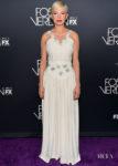 Michelle Williams In Louis Vuitton - FX's 'Fosse/Verdon' New York Premiere