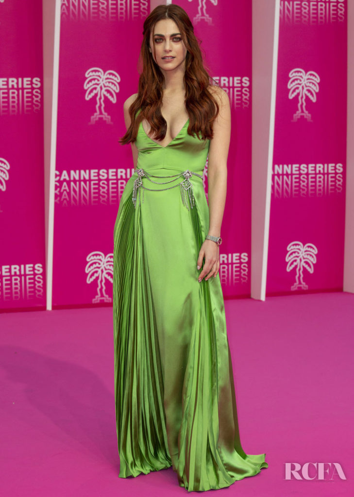 Celebrity Style and Outfits, Celebrity Gallery and News ...