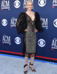 Nicole Kidman Was Laced With Attitude At The 2019 ACM Awards