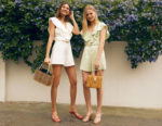 Topshop Loves...The Riviera Playsuit