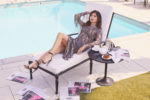 Jimmy Choo Reveals 'Red Carpet Ready With Gemma Chan'