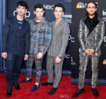 2019 Billboard Music Awards Menswear Roundup