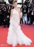 'Rocketman' Cannes Film Festival Premiere