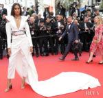 'La Belle Epoque' Cannes Film Festival Premiere