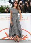 Penelope Cruz In Chanel - 'Pain And Glory' Cannes Film Festival Photocall