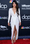 Priyanka Chopra Sparkling In White At The 2019 Billboard Music Awards