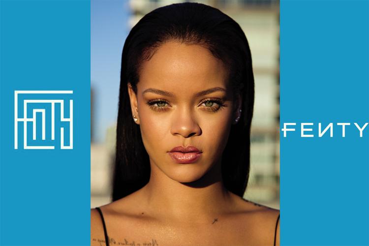 42771561da809 Rihanna and LVMH Confirm Fashion Label - Red Carpet Fashion Awards