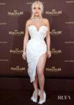 MAGNUM x Rita Ora Photocall & Party