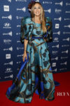 Sarah Jessica Parker Goes Bold For The GLAAD Media Awards, As She Will NOT Be Going To The Met Gala