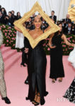 Tracee Ellis Ross In Moschino - 2019 Met Gala