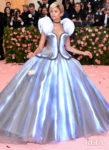 Zendaya Coleman In Tommy Hilfiger - 2019 Met Gala