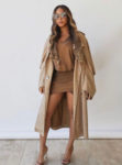 Beyonce Knowles Goes Neutral For The 2019 NBA Finals - Game Three