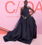 CFDA Fashion Awards 2019 Red Carpet Roundup