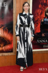 'Annabelle Comes Home' LA Premiere