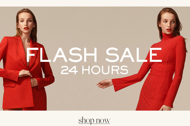 Be Quick To Get An Extra 15% Off In The NET-A-PORTER Sale