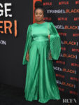 'Orange Is The New Black' Final Season World Premiere