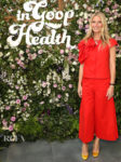 In Goop Health London 2019