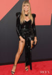 Heidi Klum In Nedo - 2019 MTV VMAs