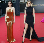 'Downton Abbey' World Premiere