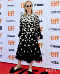 'The Laundromat' Toronto Film Festival Premiere