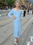 Renee Zellweger In Ulyana Sergeenko - 'Judy' Toronto Film Festival Premiere
