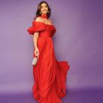 Sonam Kapoor's 'The Zoya Factor' Promo Tour