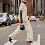 New York Fashion Week Style Guide