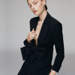 NET-A-PORTER: Diamonds Are Forever