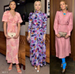 InStyle & Kate Spade New York Dinner