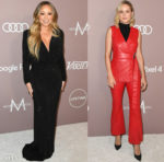 Variety's 2019 Power Of Women: Los Angeles