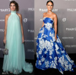 2019 Baby2Baby Gala Red Carpet Roundup