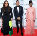 2019 Glamour Women Of The Year Awards Red Carpet Roundup