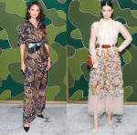 Bergdorf Goodman and Dior Celebrate the Cruise 2020 Collection and Launch of ABCDior Personalization