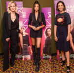 'Charlie's Angels' VIP New York Screening