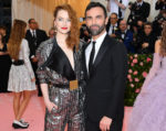 2020 Met Gala Theme & Celebrity Co-Chairs